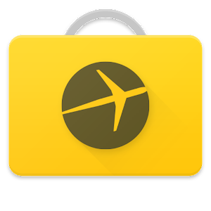 Expedia Hotels, Flights & Cars APK for iPhone
