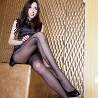 [Beautyleg]2014-06-11 No.986 Alice 0002.jpg