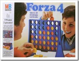 11-Forza-4
