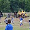 toernooi_e1e3 duitsland 2015-3986.jpg