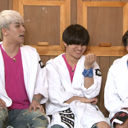 Big Bang - KBS Happy Together - 21may2015 - KBS - 13.png