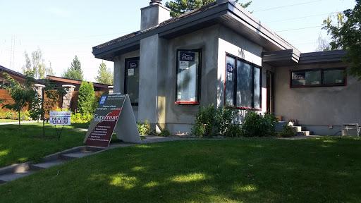 North Glenmore Park Community Association, 2231 Longridge Dr SW, Calgary, AB T3E 5N5, Canada, Community Center, state Alberta