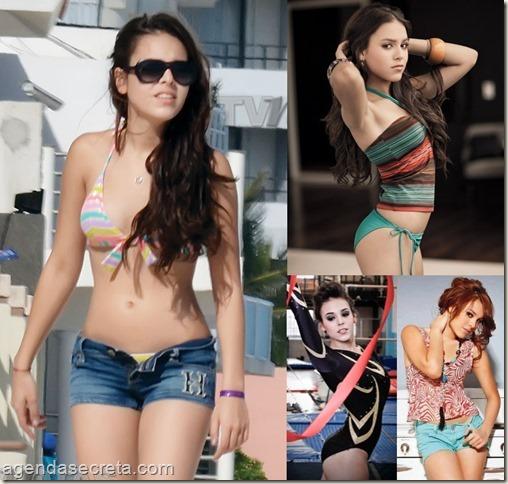 Danna Paola-451