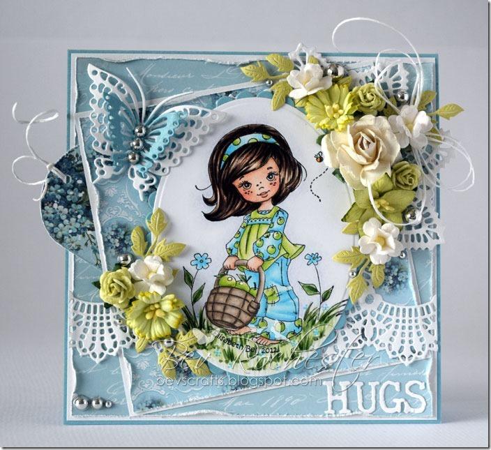 bev-rochester-whimsy-chloe-blue-green