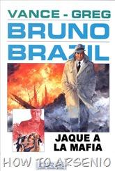P00006 - Jaque a la Mafia #6
