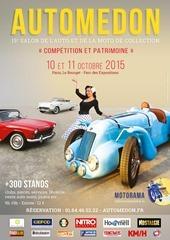 20151010-Automedon-Le-Bourget_thumb1