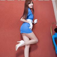 [Beautyleg]2014-12-01 No.1059 Chu 0000.jpg