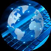 Корпоративные порталы и сервисы