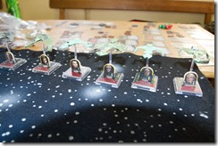 Star Trek Attack Wing 009