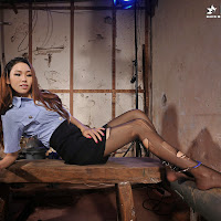 LiGui 2013.10.16 网络丽人 Model 薇薇 [57P] 000_1102.JPG