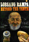 Beyond the Tenth