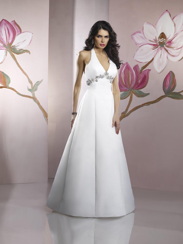 Wedding Dresses Semi Casual Beach Wedding Dresses