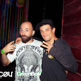 2015-09-12-green-bow-after-party-moscou-63.jpg