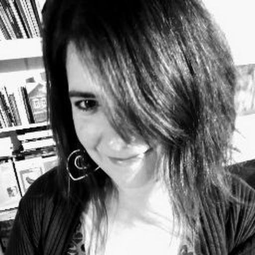 Daniela Della Bruna