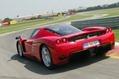 Ferrari-Enzo-53