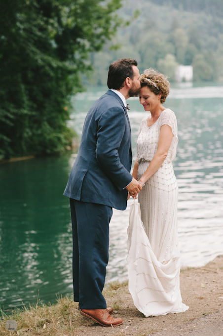 Cindy and Erich wedding Hochzeit Schloss Maria Loretto Klagenfurt am Wörthersee Austria shot by dna photographers 0268.jpg