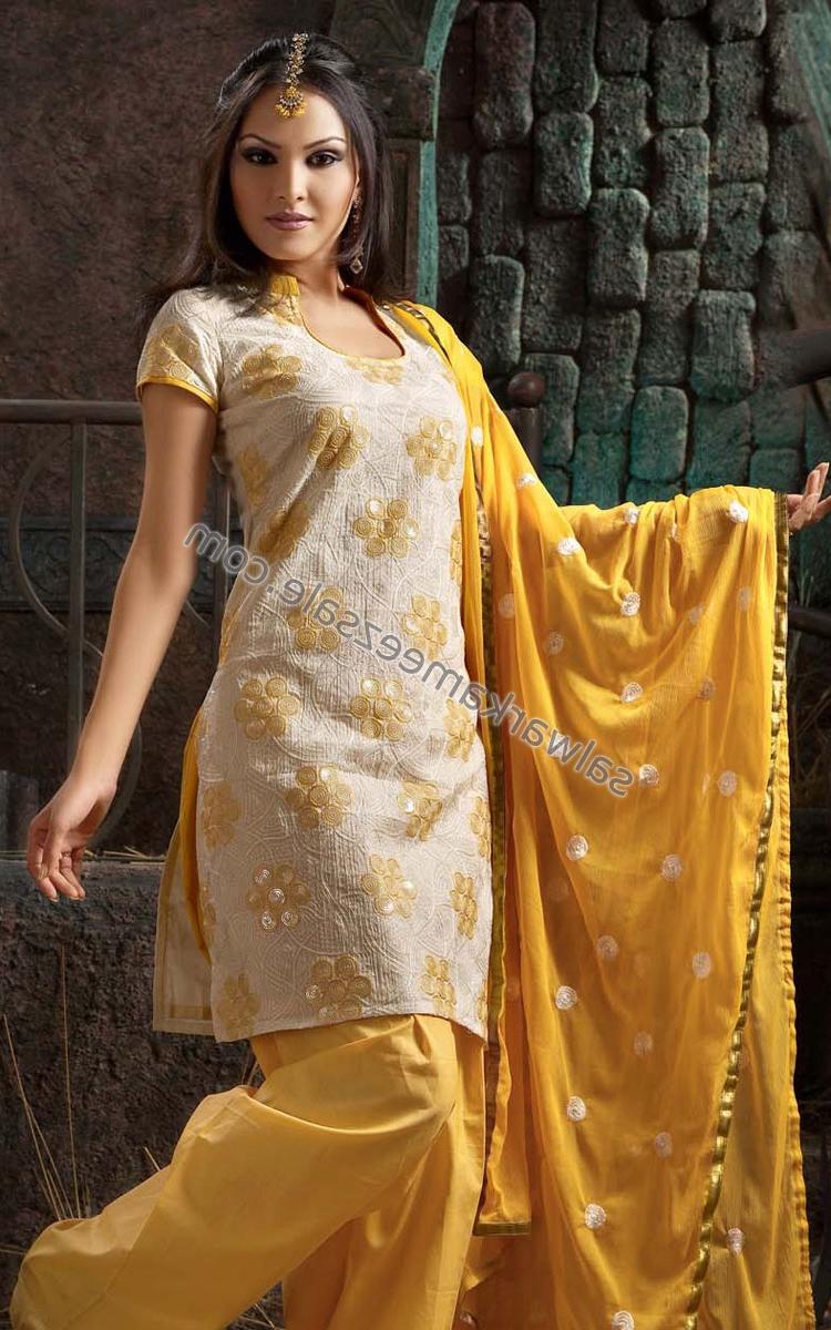 Indian Fashion, Indian Fashion