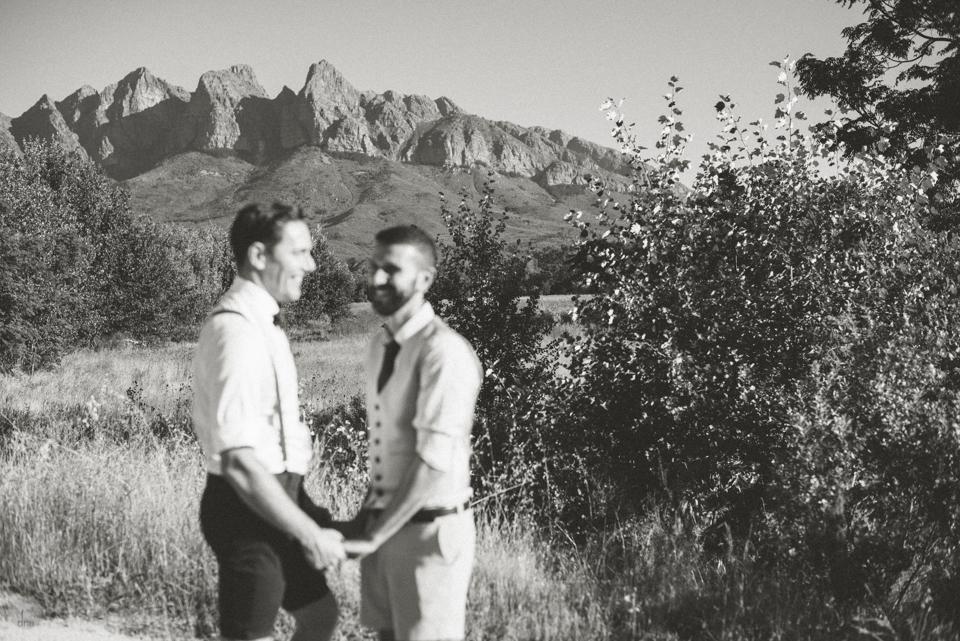 documentary Jean and Djamel wedding Kleinevalleij Wellington South Africa shot by dna photographers 671.jpg