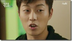 Lets.Eat.S2.E04.mp4_20150421_082247[1]