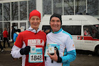 2014-12-31_Silvesterlauf_4.jpg