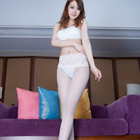 [Beautyleg]2014-04-11 No.960 Kaylar 0023.jpg