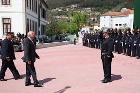 35º Aniversário B. V. Arouca 15-04-2012 (38).jpg