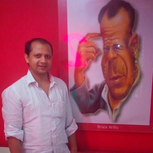 Sona Mohapatra Ambarsariya Lyrics from Fukrey ...