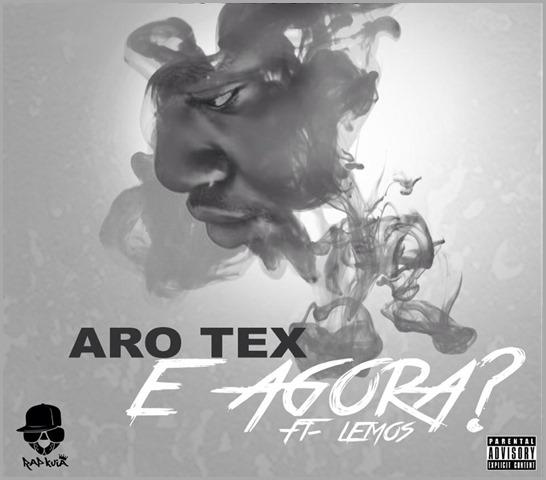 aro-tex1