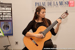 25: Categoría C: Laura Rausell Saborit (España). 1º PREMIO y PREMIO JOSÉ MARÍA GALLARDO DEL REY.