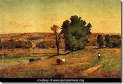 Landscape-With-Figure