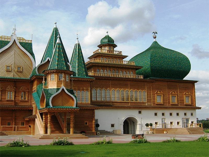 kolomenskoye-palace-tsar-alexei-18