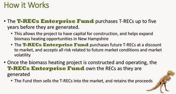 T-REC Enterprise Fund - intro presentation-4-6