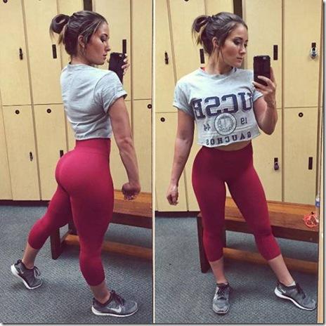 yoga-pants-girls-028