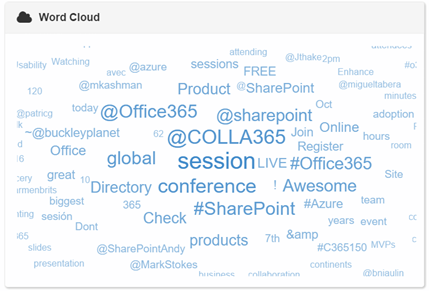 edge-pereira-collab365-office365-conference-2015-13