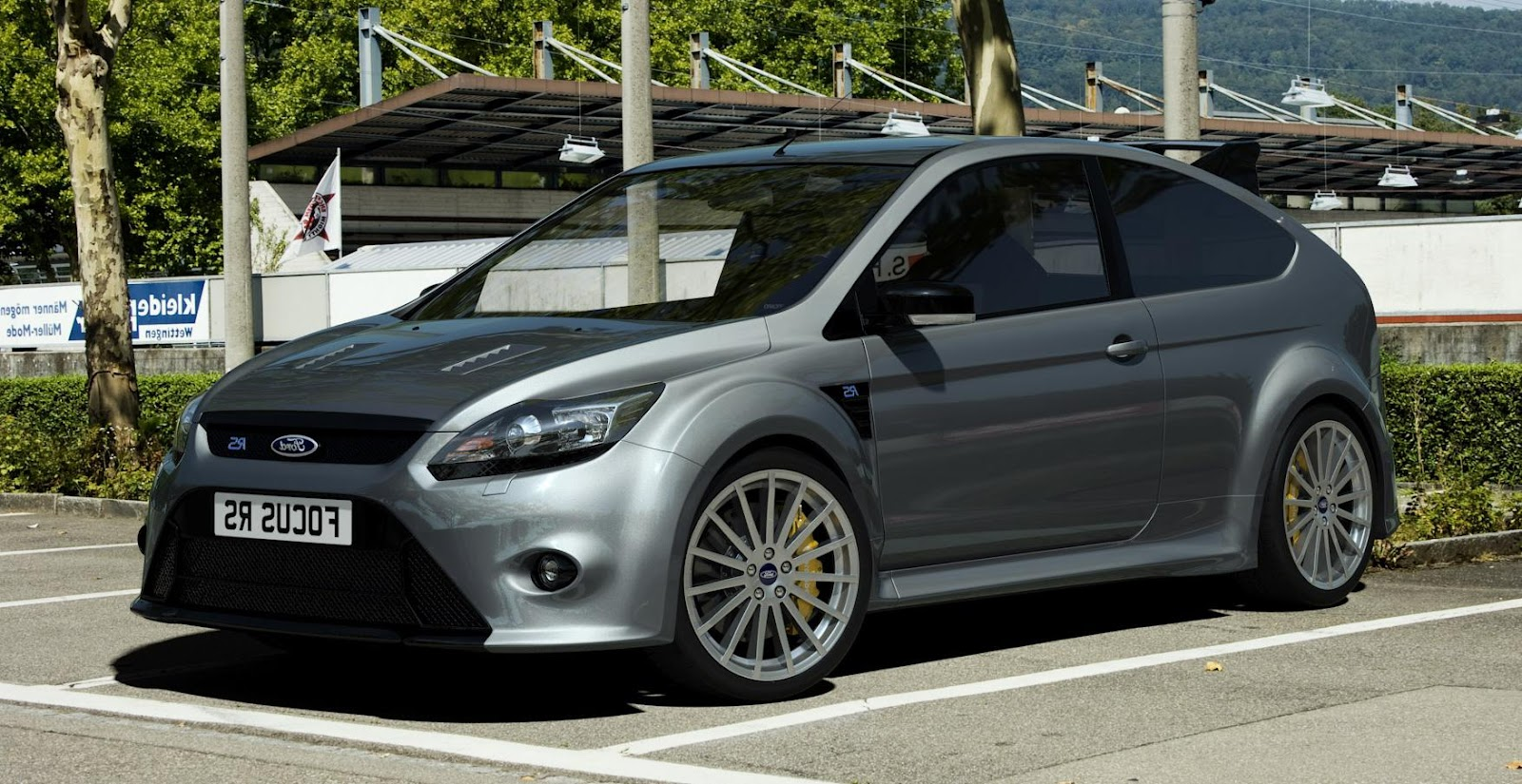 Ford Focus RS II-tagi_v1_124.
