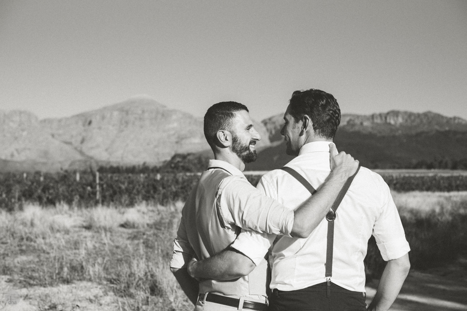 documentary Jean and Djamel wedding Kleinevalleij Wellington South Africa shot by dna photographers 715.jpg