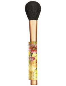MAC_GuoPei_Brush_129PowderBlushBrush_72dpi