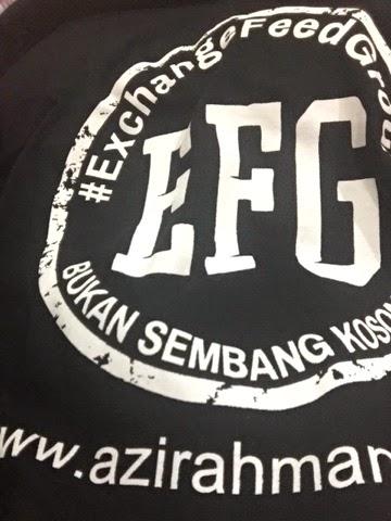 t-shirt, EFG, blogger, maya