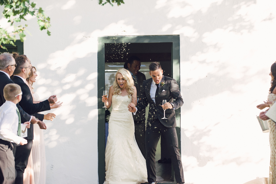 Paige and Ty wedding Babylonstoren South Africa shot by dna photographers 236.jpg