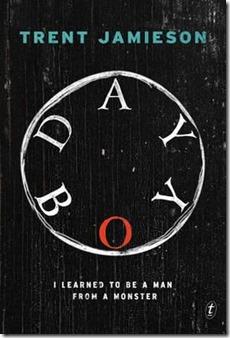 day-boy (1)