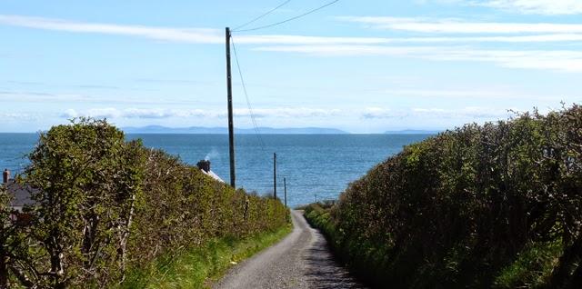 Isle of Man Ballyfrench
