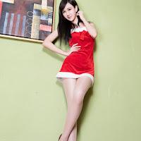 [Beautyleg]2014-12-22 No.1070 Sara 0004.jpg