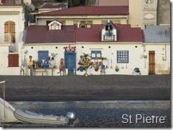 144 St Pierre