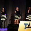 talent_006.JPG