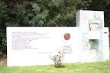 Pablo Neruda Memorial, Valparaiso, Chile