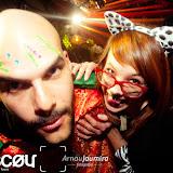 2016-02-13-post-carnaval-moscou-381.jpg