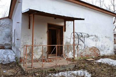 tobolsk_foto_116.jpg