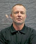 Mark Rotteveel