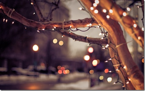 navidad imagenes grandes (2)
