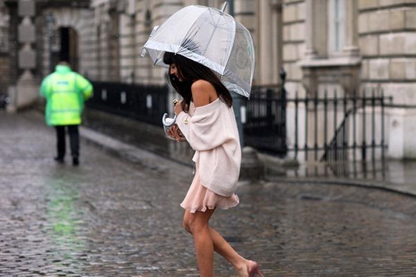 selecao-guarda-chuva-onde-comprar-capa1
